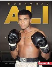 Gateway Biographies: Muhammad Ali - The Greatest