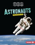 Astronauts - Space Discovery Guides