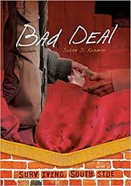 Bad Deal: Surviving Southside (Prescription Drugs)