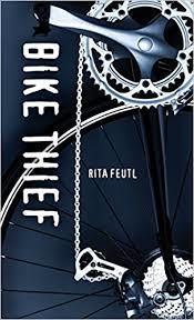 Bike Thief (Orca Soundings)