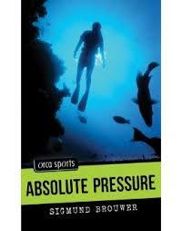 Absolute Pressure (Orca Sports)