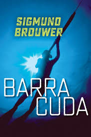 Barracuda: The Seven Prequel