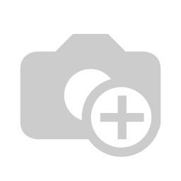 Just Enough: What Makes Us Unique? Our First Talk About Diversity
