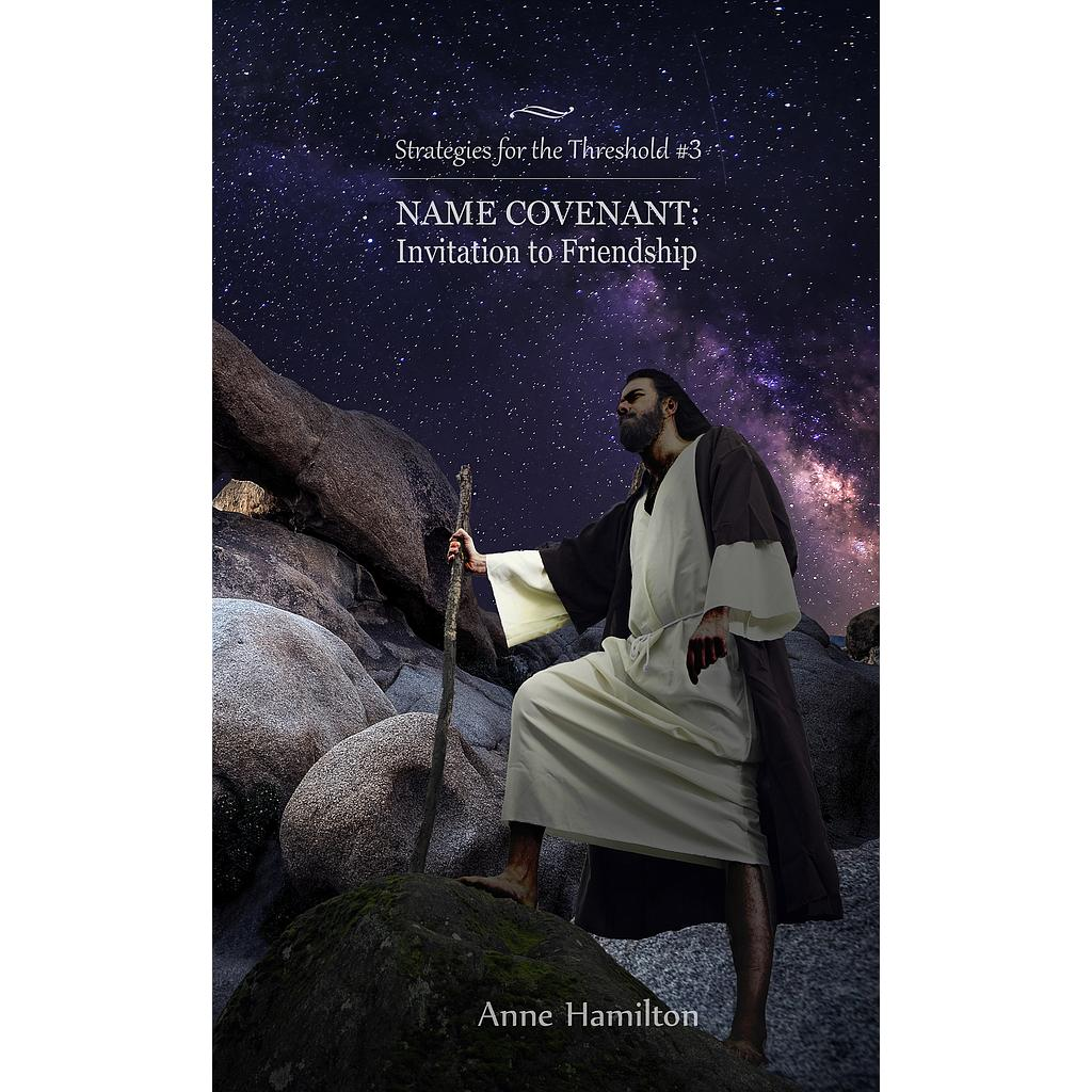 Name Covenant: Invitation to Friendship