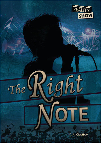 Reality Show: The Right Note