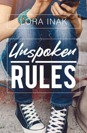 Unspoken Rules