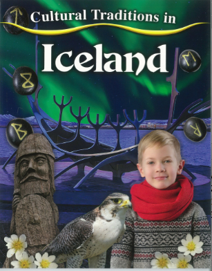 Cutural Traditions In Iceland