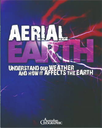 Earth Explorer: Aerial Earth - Understanding Weather