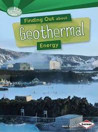 Energy Sources - Searchlight: Geothermal Energy