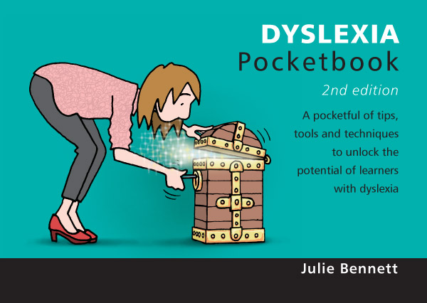 Dyslexia Pocketbook: 2nd Edition