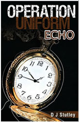 Operation Uniform Echo