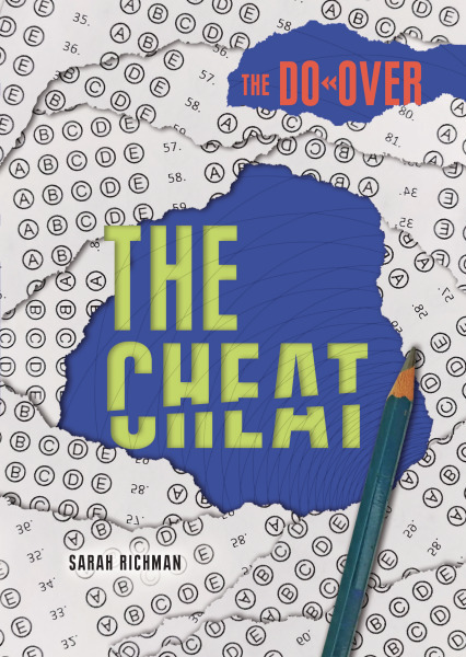 The Cheat (The Do-Over)