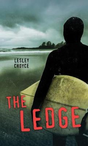 The Ledge (Orca Soundings)