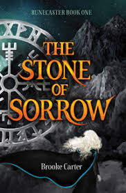 The Stone of Sorrow