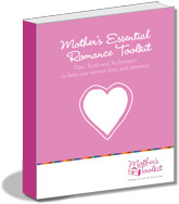 Mother's Essential Romance Toolkit
